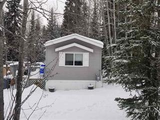 Manufactured Home for sale in North Blackburn, Prince George, PG City South East, 1865 Sommerville Road, 262540611 | Realtylink.org