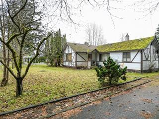Lot for sale in Courtenay, Courtenay City, 1790 15th St, 861041 | Realtylink.org