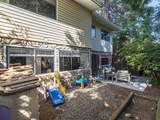 Townhouse for sale in Queen Mary Park Surrey, Surrey, Surrey, 8 9400 122 Street, 262541203 | Realtylink.org