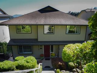 House for sale in Upper Lonsdale, North Vancouver, North Vancouver, 515 Tempe Crescent, 262525827 | Realtylink.org