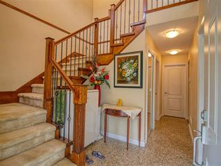 House for sale in South Arm, Richmond, Richmond, 9099 Steveston Highway, 262518468   Realtylink.org