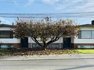 Duplex for sale in Central BN, Burnaby, Burnaby North, 3640-3642 Godwin Avenue, 262541189 | Realtylink.org