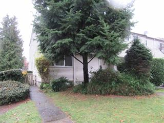 Townhouse for sale in Killarney VE, Vancouver, Vancouver East, 32 3417 E 49th Avenue, 262540041 | Realtylink.org