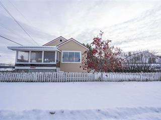 House for sale in Peden Hill, Prince George, PG City West, 2641 Sanderson Road, 262541748 | Realtylink.org