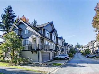 Townhouse for sale in Government Road, Burnaby, Burnaby North, 185 9133 Government Street, 262536560 | Realtylink.org