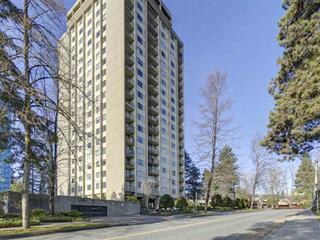 Apartment for sale in Sullivan Heights, Burnaby, Burnaby North, 704 9595 Erickson Drive, 262541211 | Realtylink.org