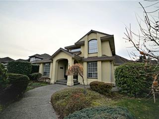 House for sale in Fraser Heights, Surrey, North Surrey, 10631 159 Street, 262541646 | Realtylink.org
