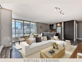 Apartment for sale in Whalley, Surrey, North Surrey, 204 9981 Whalley Boulevard, 262535594 | Realtylink.org