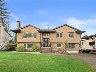 House for sale in Birchland Manor, Port Coquitlam, Port Coquitlam, 1235 Barberry Drive, 262541728 | Realtylink.org