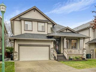 House for sale in South Meadows, Pitt Meadows, Pitt Meadows, 19739 Blaney Drive, 262541656 | Realtylink.org