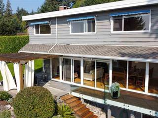 House for sale in Bayridge, West Vancouver, West Vancouver, 4130 Burkehill Road, 262530407 | Realtylink.org