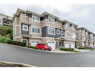 Townhouse for sale in Central Abbotsford, Abbotsford, Abbotsford, 2 34230 Elmwood Drive, 262538719   Realtylink.org
