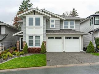 House for sale in Central Abbotsford, Abbotsford, Abbotsford, 34291 Lukiv Terrace, 262541170   Realtylink.org