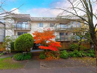 Apartment for sale in Mount Pleasant VE, Vancouver, Vancouver East, 107 550 E 7th Avenue, 262540890 | Realtylink.org