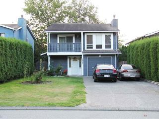 House for sale in Central Abbotsford, Abbotsford, Abbotsford, 2927 Babich Street, 262516151   Realtylink.org