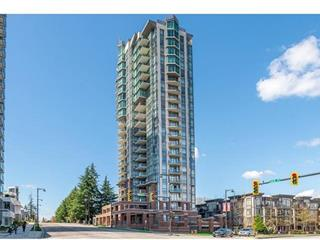 Apartment for sale in Whalley, Surrey, North Surrey, 2107 13399 104 Avenue, 262541035 | Realtylink.org