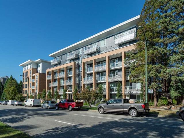 Apartment for sale in South Cambie, Vancouver, Vancouver West, 406 6933 Cambie Street, 262513660 | Realtylink.org