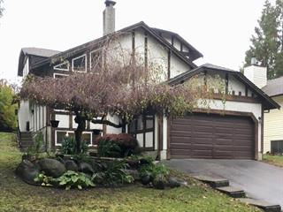 House for sale in Oxford Heights, Port Coquitlam, Port Coquitlam, 953 Lynwood Avenue, 262535958 | Realtylink.org