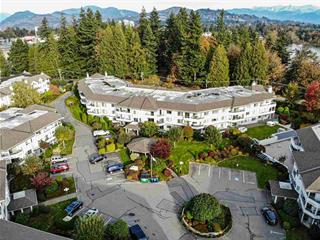 Apartment for sale in Central Abbotsford, Abbotsford, Abbotsford, 101 2451 Gladwin Road, 262534375   Realtylink.org