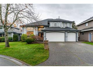 House for sale in Murrayville, Langley, Langley, 4668 218a Street, 262541440 | Realtylink.org
