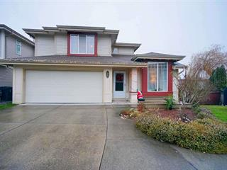 House for sale in Walnut Grove, Langley, Langley, 7 20292 96 Avenue, 262541264   Realtylink.org