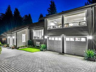 House for sale in British Properties, West Vancouver, West Vancouver, 920 Wildwood Lane, 262528078 | Realtylink.org