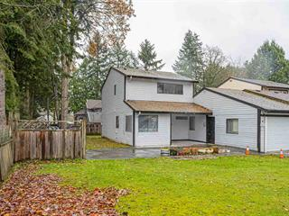 1/2 Duplex for sale in Queen Mary Park Surrey, Surrey, Surrey, 9520 133a Street, 262541758 | Realtylink.org