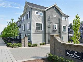 Townhouse for sale in Clayton, Surrey, Cloverdale, 15 19180 65 Avenue, 262539911 | Realtylink.org