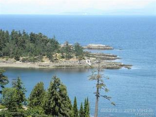 Lot for sale in Nanaimo, Hammond Bay, 3855 Gulfview Dr, 860180 | Realtylink.org