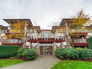 Apartment for sale in Cloverdale BC, Surrey, Cloverdale, 208 16483 64 Avenue, 262539616 | Realtylink.org