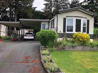 Manufactured Home for sale in East Newton, Surrey, Surrey, 6 7790 King George Boulevard, 262490603 | Realtylink.org
