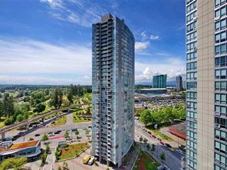 Apartment for sale in Whalley, Surrey, North Surrey, 3104 9981 Whalley Boulevard, 262505651 | Realtylink.org