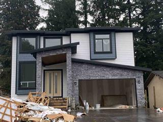 House for sale in Central Abbotsford, Abbotsford, Abbotsford, 2318 Hillside Drive, 262545380 | Realtylink.org