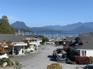 Apartment for sale in Gibsons & Area, Gibsons, Sunshine Coast, 38 696 Trueman Road, 262529256 | Realtylink.org