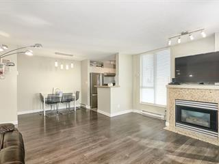 Apartment for sale in Highgate, Burnaby, Burnaby South, 1405 7077 Beresford Street, 262538185 | Realtylink.org