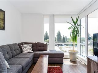 Apartment for sale in Lynnmour, North Vancouver, North Vancouver, 407 1550 Fern Street, 262506696 | Realtylink.org