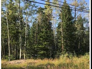 Lot for sale in Beaverley, Prince George, PG Rural West, 8104 W 16 Highway, 262500094 | Realtylink.org