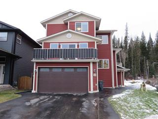 1/2 Duplex for sale in Lower College, Prince George, PG City South, 7421 Creekside Way, 262545882 | Realtylink.org