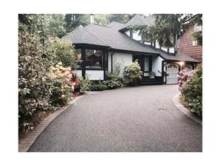 House for sale in Maillardville, Coquitlam, Coquitlam, 210 Nelson Street, 262515851 | Realtylink.org