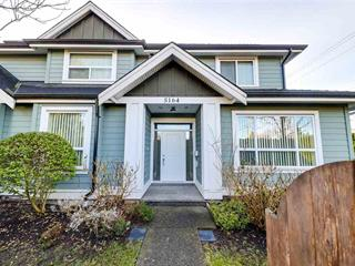 House for sale in Hawthorne, Delta, Ladner, 5164 Westminster Avenue, 262545430 | Realtylink.org