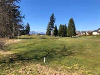 Lot for sale in Courtenay, Crown Isle, 2836 Sheffield Cres, 861669 | Realtylink.org