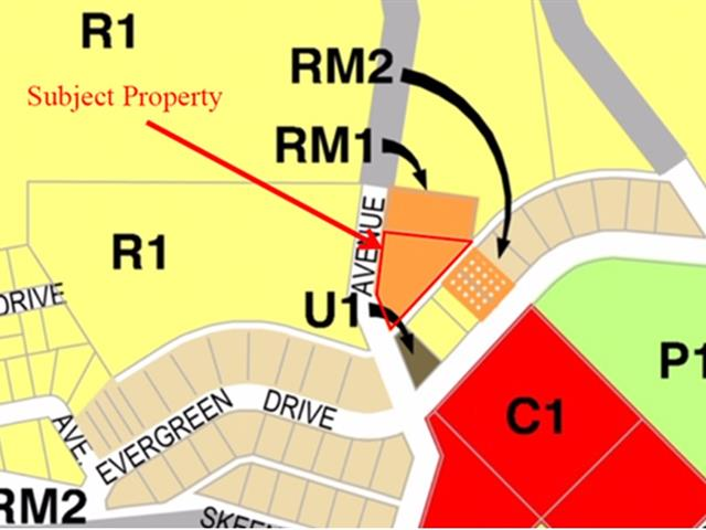 Lot for sale in Port Edward, Prince Rupert, 371 Rainbow Avenue, 262476205 | Realtylink.org