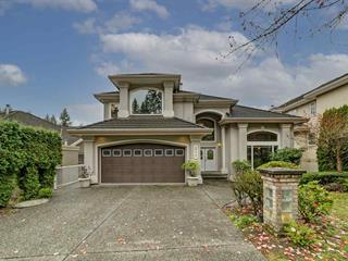 House for sale in Heritage Mountain, Port Moody, Port Moody, 211 Parkside Drive, 262538695 | Realtylink.org