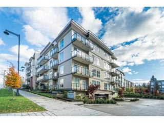 Apartment for sale in Whalley, Surrey, North Surrey, 433 13768 108 Avenue, 262537566   Realtylink.org