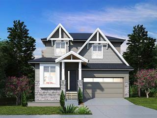 House for sale in Grandview Surrey, Surrey, South Surrey White Rock, 1915 167 Street Street, 262542164 | Realtylink.org