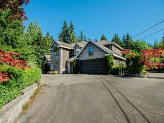 House for sale in Northeast, Maple Ridge, Maple Ridge, 12096 287 Street, 262501068 | Realtylink.org