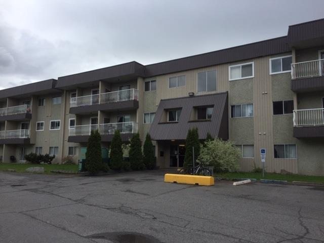 Apartment for sale in Terrace - City, Terrace, Terrace, 2216 2607 Pear Street, 262397130 | Realtylink.org