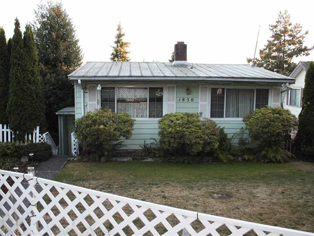 House for sale in Fraserview VE, Vancouver, Vancouver East, 1850 Harrison Drive, 262521864 | Realtylink.org