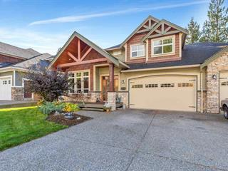 House for sale in Mission BC, Mission, Mission, 32564 Ptarmigan Drive, 262534002 | Realtylink.org