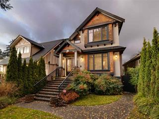House for sale in Kerrisdale, Vancouver, Vancouver West, 2969 W 41st Avenue, 262541737 | Realtylink.org